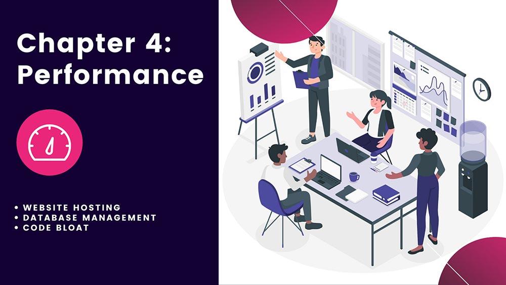 website management guide performance 1